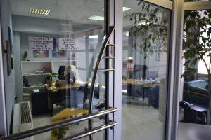 Advokatska kancelarija Novi Sad