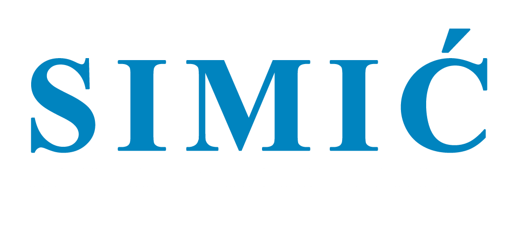 Advokatska kancelarija Simić
