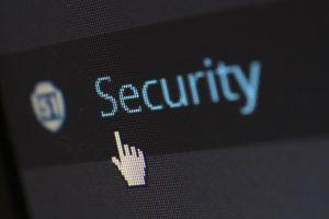 Zaštita podataka ličnosti