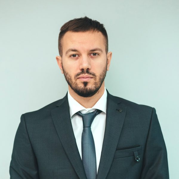 Vasja Simic